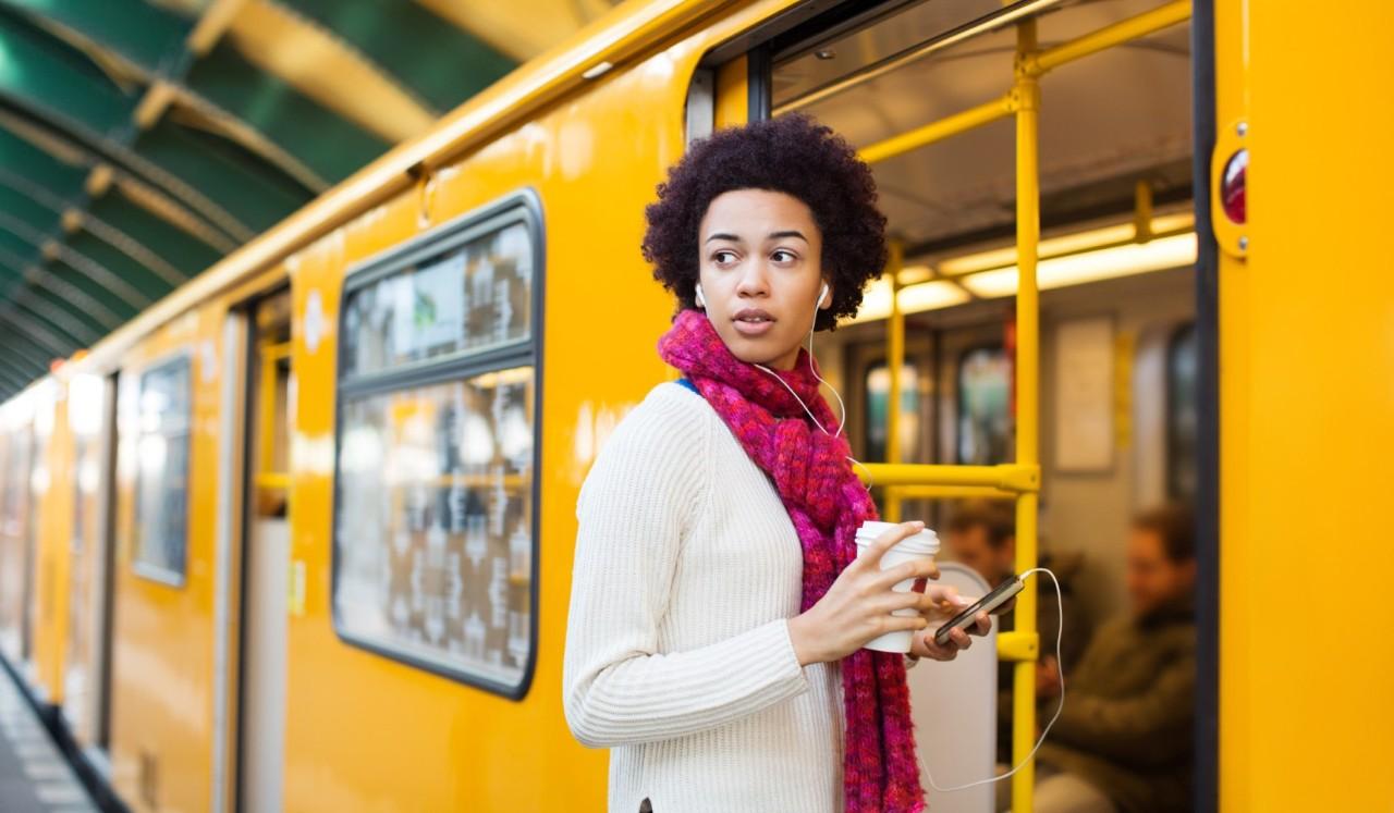 Girokonto   finden Sie Ihr Konto   Berliner Sparkasse