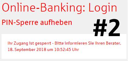 online login nutzen qt bitcoin-händlerregeln