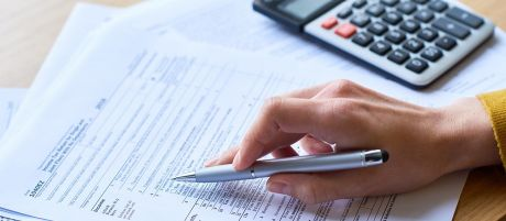 Steuererklärung Bafög Rückzahlung