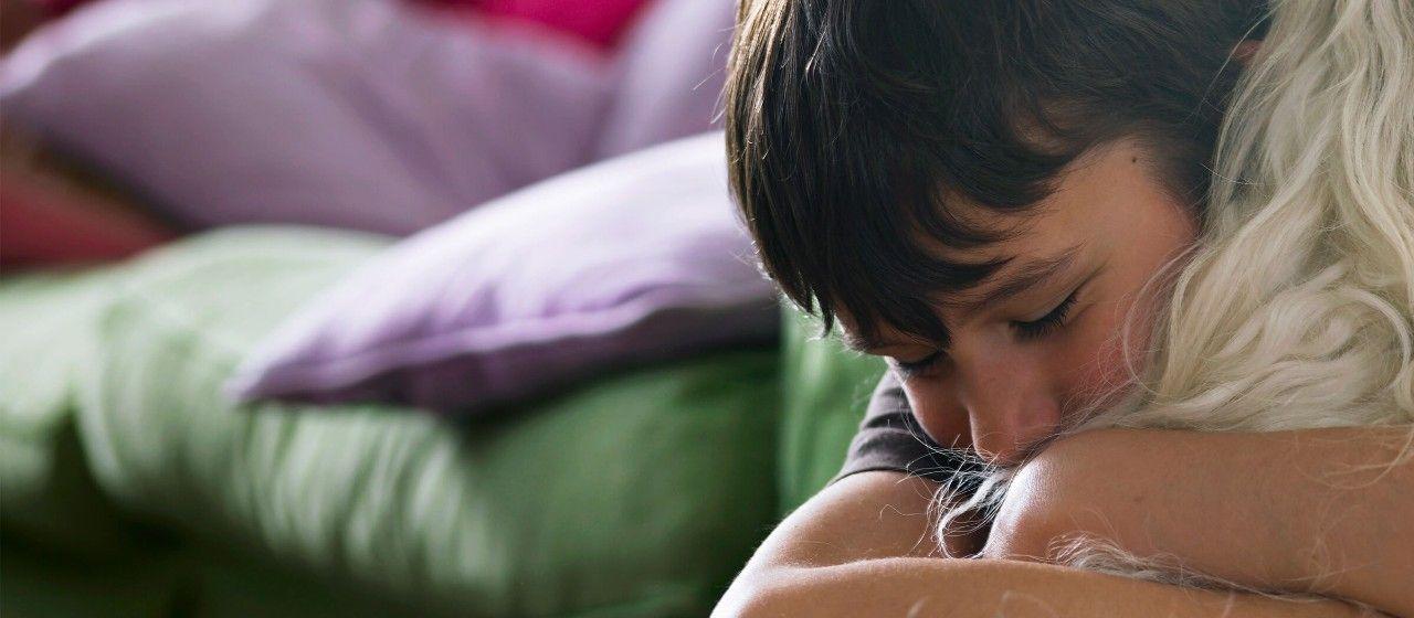 kredite und finanzierungen berliner sparkasse. Black Bedroom Furniture Sets. Home Design Ideas